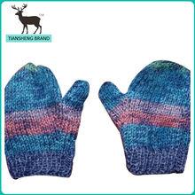 Modern New Design High Quality jewelry gloves