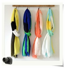 pashmina scarf,wholesale pashmina