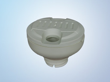 E27 plastic lamp holder,lamp socket with different design and colour