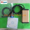 Allgood qualité multi- cardiag m8 pro cdp pour voiture 2012.03 avec oki puce et autocom cdp pour bluetooth de voiture