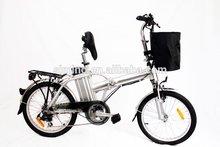 simino kids electric pocket bikes Mini
