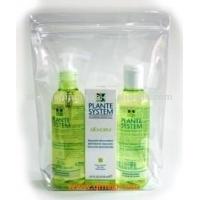 Heat seal Convenient plastic snap closure bags