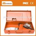 Ymb20-32b de polietileno de alta densidad de electrofusión máquina de soldadura