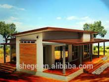 portacabin,prefabricated green house, cheap prefab modern cabins