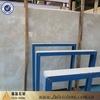 New Crema marfil slab marble price