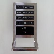 Smart Electronic Lock, Digital Locker Lock ,combination locks for cabinets