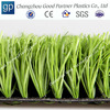 Football artificial synthetic cheap grass carpet