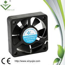 12v dc fan heater xfan 16 inch box fan rdm5015s dc fan