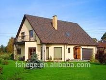 sandwich panel building,fast building prefab homes for fiji,prefabricated log homes