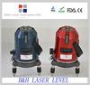 Self-adjusting Automatic Self-leveling laser land leveling machines