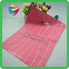 Yiwu China customized printed cloth extra large shopping bag