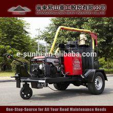 CLYG-ZS350 asphalt pavement crack filler