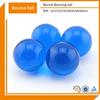 27mm High Quality Kids Super High Bounce Ball