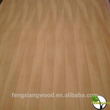 teak wood cot plywood