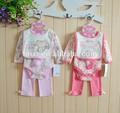 2014ทารกและเด็กวัยหัดเดินเสื้อผ้า, ราคาถูกเสื้อผ้าทารกแรกเกิดชุด, ชุดเสื้อผ้าเด็ก