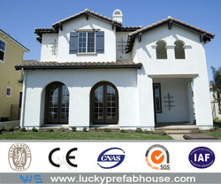 modern luxury house villa for sale in india