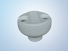 T10 plastic lamp socket holders,plastic Lamp holder