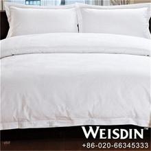100% cotton beautiful culture korean bedding set