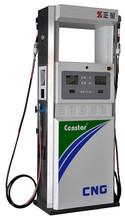 Censtar ex-proof gas dispenser cng filling station equipment