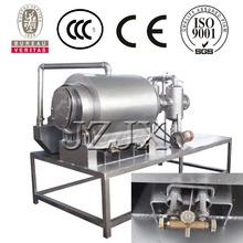 Automatic JZ Mini Waste Rubber/ Plastic Pyrolysis Plant