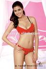 adult sexy lingerie lycra net padded hot sale sexy bra,lingerie girls hot sale bra