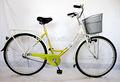 """28"""" a rússia bicicleta senhora com preço mais baixo sh-cb056"""