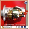 China manufacture ,truak /trailer spare parts starting of the engine motor
