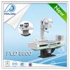 300ma x-ray machine medical device distributor PLD8800