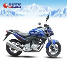 Manufacturer motors 200cc top quality motors