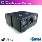 New Product Manufacture Ticket Cash Register No China CANMAX Small Size OEM Low Price Barcode Reader Module
