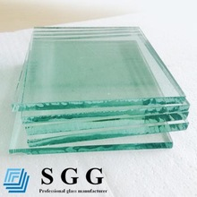 Clear float glass factory provider, 2mm 3mm 4mm 5mm 6mm 8mm 10mm 12mm 15mm 19mm