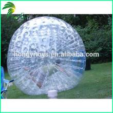 Guangzhou Toy Manufacturing Cheap Zorb Ball For Bowling