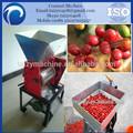 Taizy fabrico preço de fábrica coffee huller/café máquina de descascar