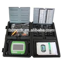 Autoboss V30 Elite super scanner, newly released from SPX Autoboss