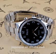 Wholesale China watch.Good selling mechanical men Watch.High quality men watch mechanical made in China