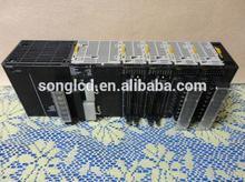 OMRON PLC CJ1G-CPU43H,PA205R,ID262,OD263,OD211,ID211 Programmable controller