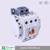 220V Coil GMC-32 LS Contactor