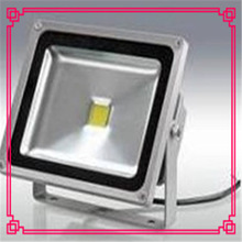 High Quality & New Design IP65 100W 200W flood light led flood light/200w park led lighting/100w outdoor Setting wall light