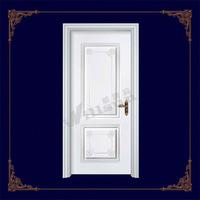 masonite prehung interior doors