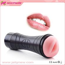 JNC002 real feeelig fantasy bright best homemade sex toy men