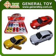 Miniature Metal Toy Cars, Die Cast Metal Toy Car, Diecast Models