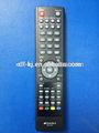 fábrica chunghop mando a distancia universal códigos chunghop mando a distancia universal con alta calidad
