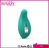 2014 hot selling sex toys wajoy mini personal vibrator vibrator for fashion girls