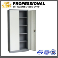 steel metal file cabinet dividers for office