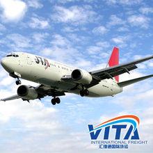 professional beijing air shipping agents to Nairobi / KENYA ---Vico