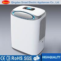 Mini portable air conditioner/Portable car air conditioner/mini air conditioner for car