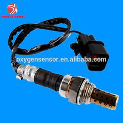 PAJERO SHOGUN 3.0 V6 4WD FAE Oxygen O2 Lambda Exhaust Sensor md177969