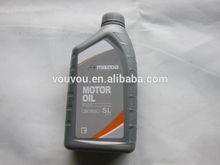 engine oil BD01-14-130 for mazda 2 mazda 3 M2 M3