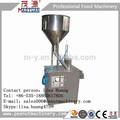 De alta eficiencia de almendra rebanada de corte de las plantas de fabricación 0086-18865617805