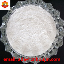 hot new products for 2014 pectin with bottom price